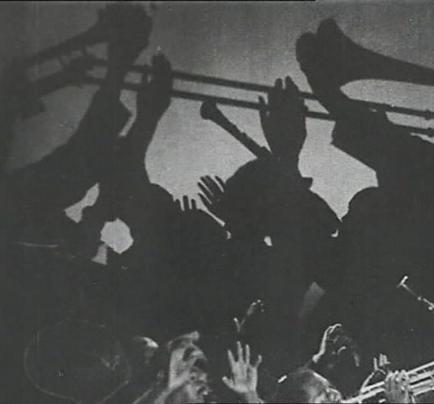 black-tan-deathbed-silhouettes