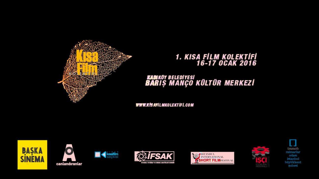 kısa film kolektifi içeri