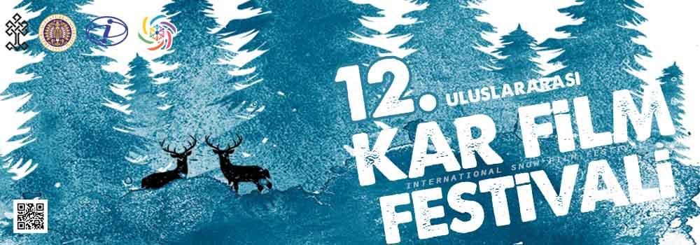 karfilm2016