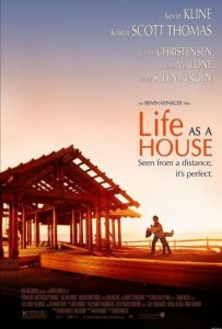 life_as_a_house
