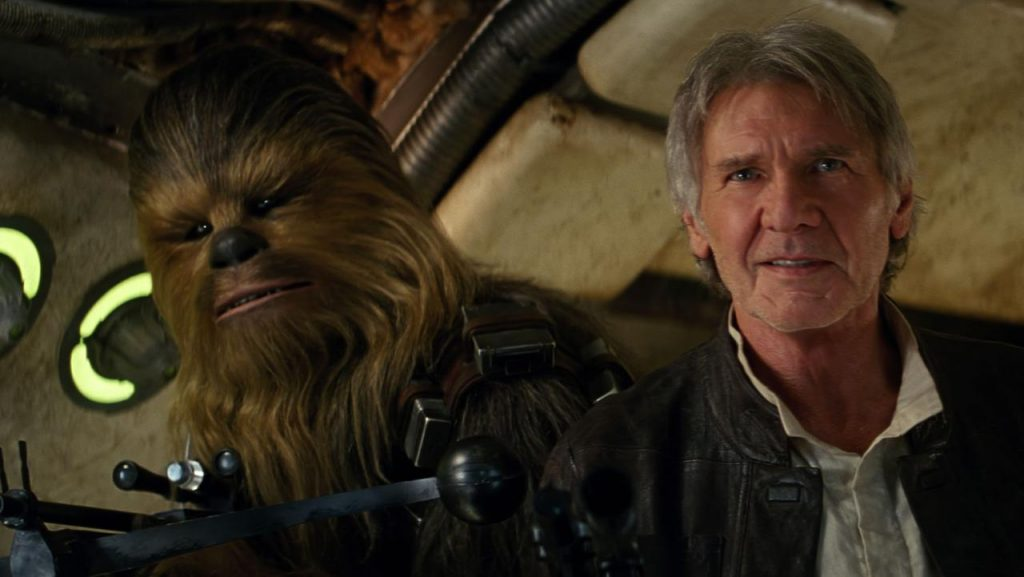 the_force_awakens-2