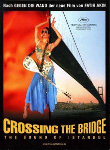 CrossingTheBridgeTheSoundOfIstanbul