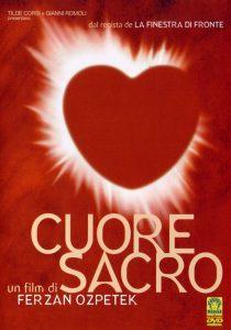 Cuore_sacro