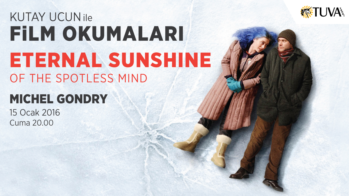 Eternal Sunshine_web