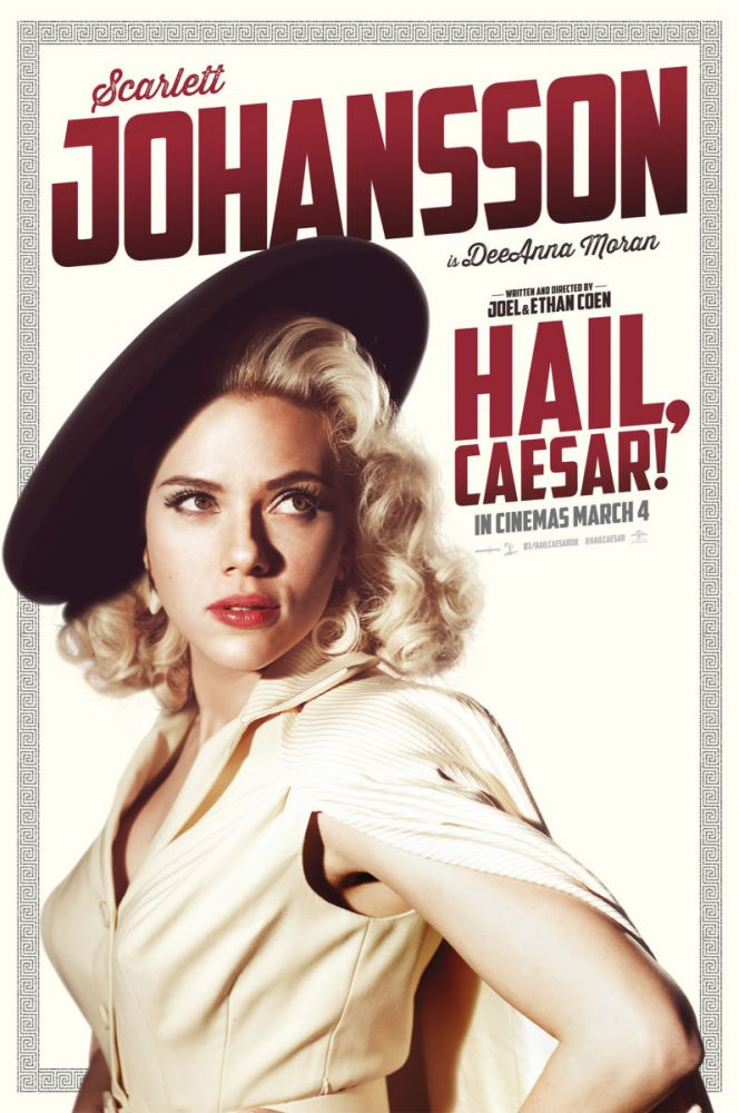 HC_CHARACTER_ONE-SHEETS_UK_JOHANSSON