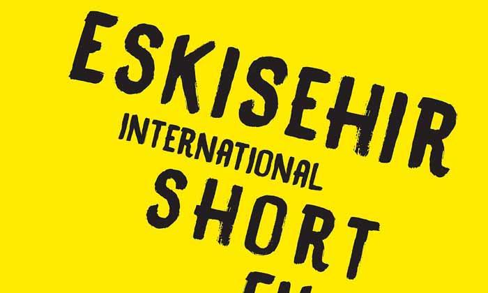 eskisehir-kisa-film-festivali
