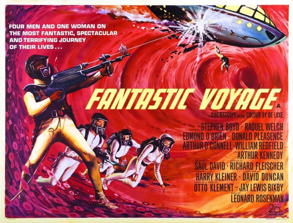 fantastic-voyage