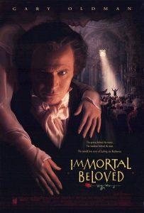 immortal_beloved_ver1