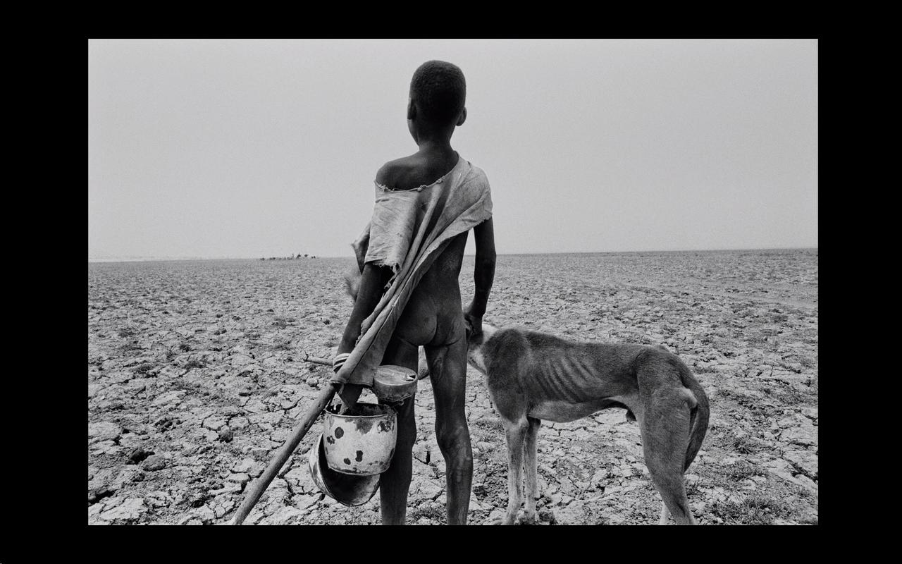 kasif-sebastiao-salgado-fotograf-66