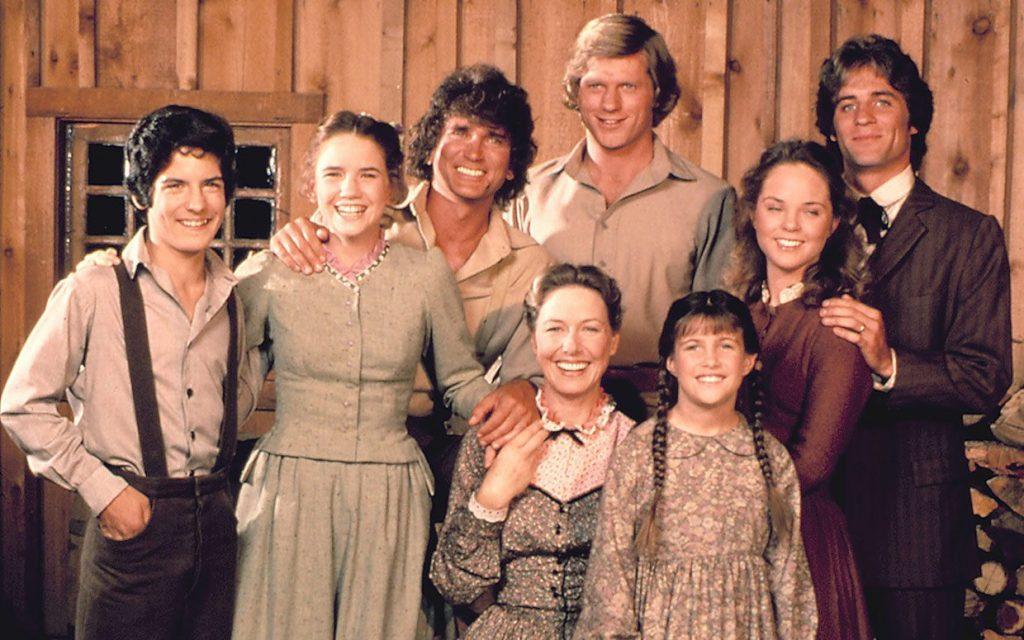 little-house-on-the-prairie-old-ftr
