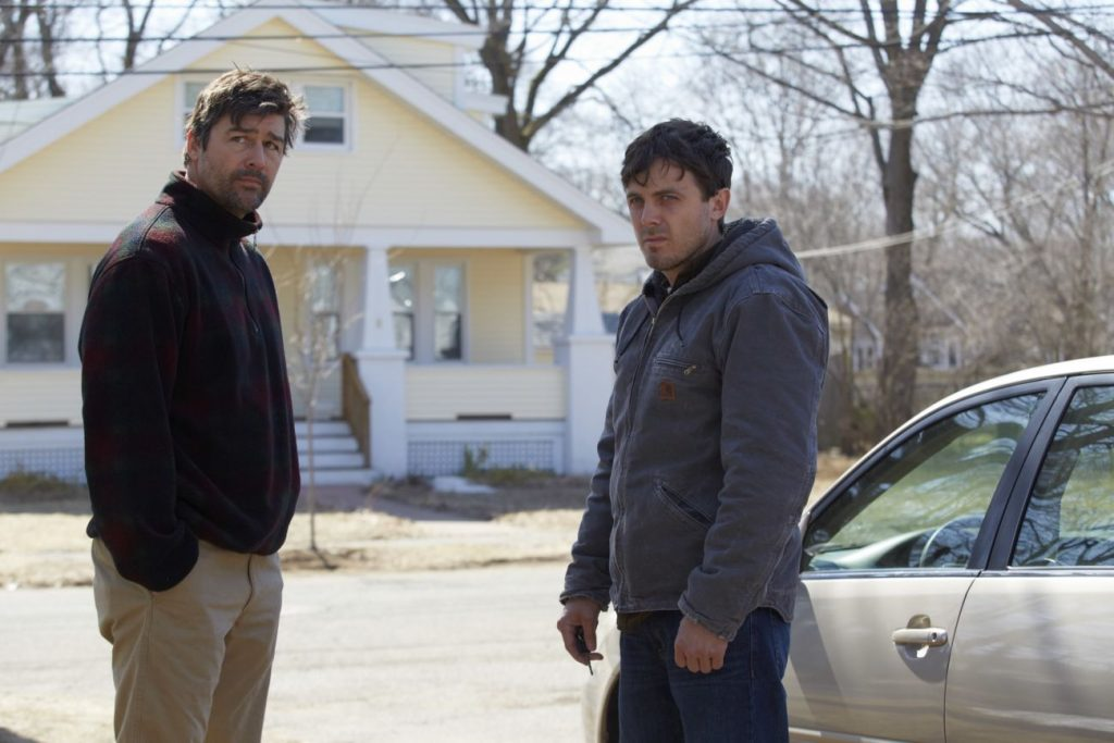 manchester-by-the-sea-movie-casey-affleck