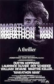 marathon_man_poster