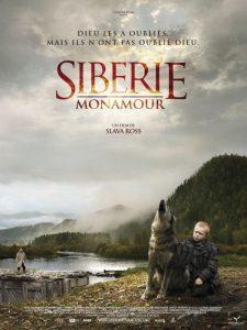 siberia_monamour_poster