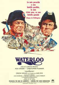 waterloo_poster