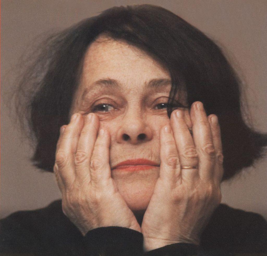 Muratova