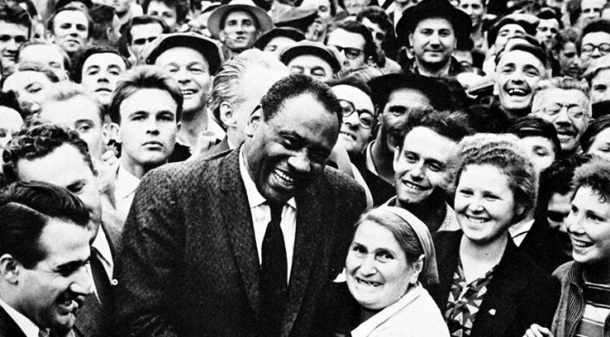 Paul-Robeson-672x372