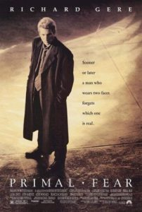 Primal_Fear_(1996_film)_poster