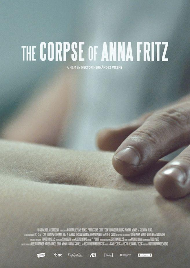 The_Corpse_of_Anna_Fritz-559023460-large