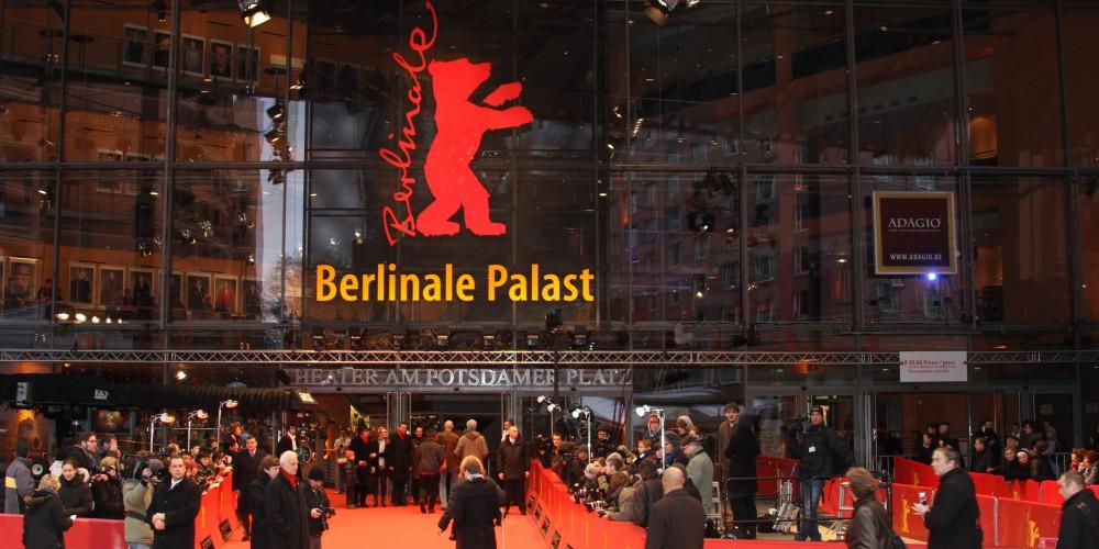 internationales-filmfestival-berlinale
