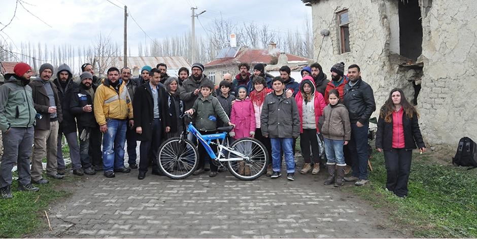 mavi_bisiklet3