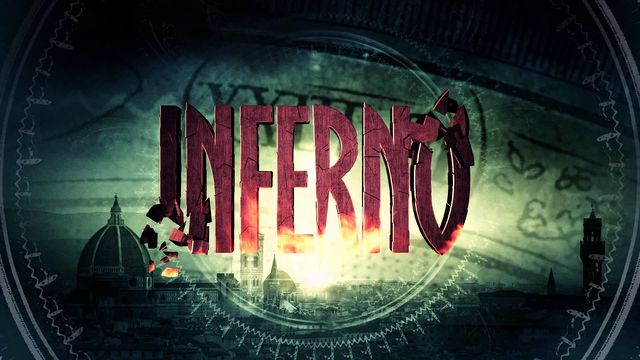 maxresdefault-the-cast-for-dan-brown-s-inferno-is-revealed-jpeg-266456