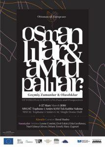 otto26euro-poster-01,34Y8MVveaUOp2evi-ptvCQ