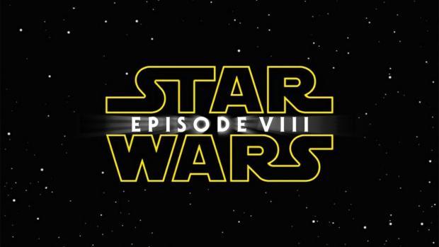 star-wars-ep-8-main_0