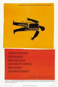 Anatomy_of_a_Murder_poster