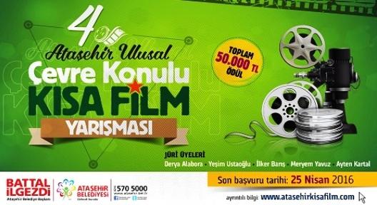 atasehir_kisa_film