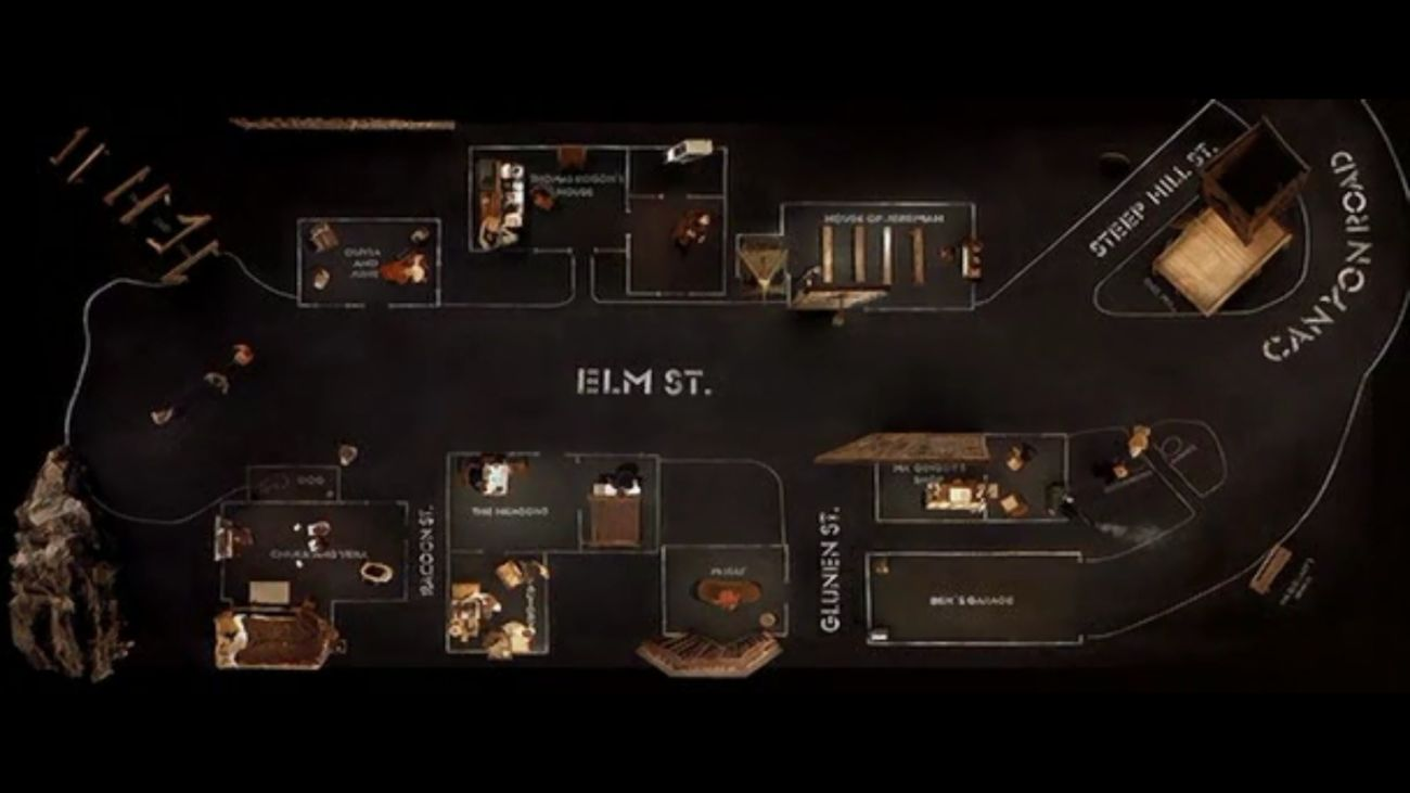 dogville-1