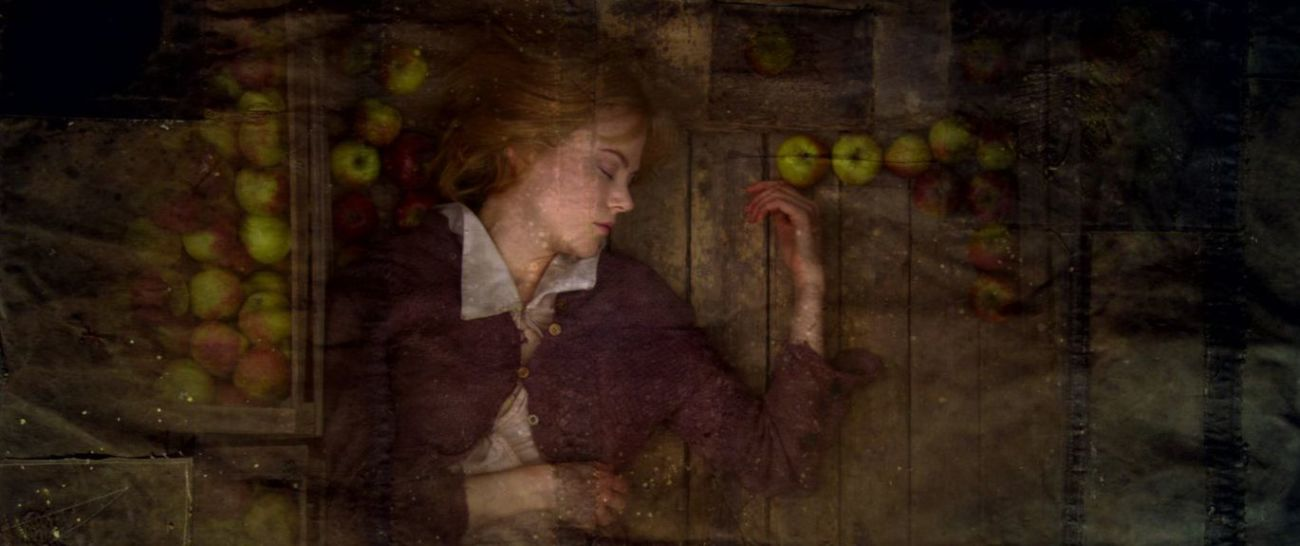 dogville-5