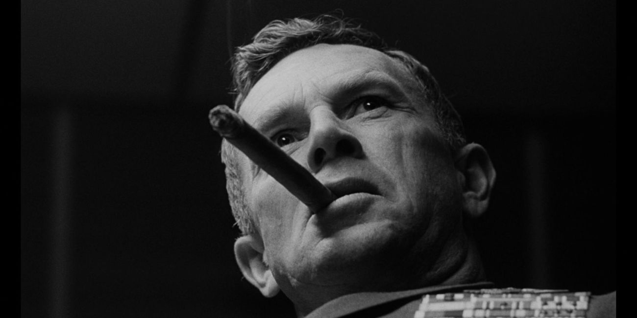dr-strangelove-HD-Wallpapers