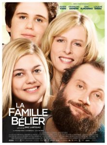 la-famille-belier-affiche