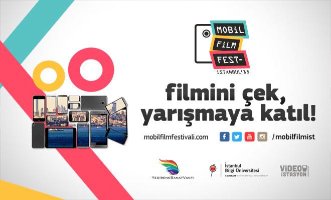 mobilfilmfestyatay