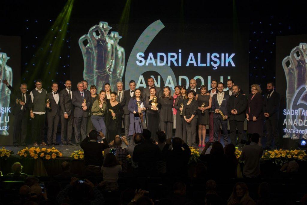sadri2