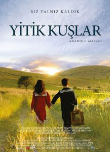 Lost Birds Poster.Turkish.1.100815 copy