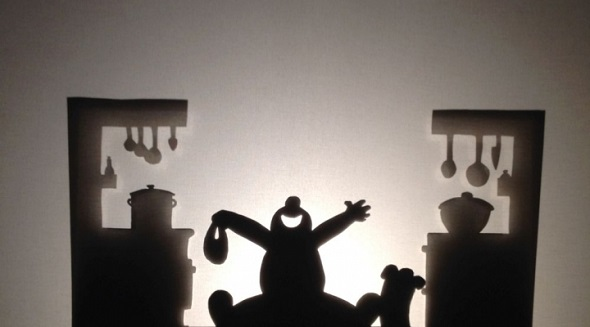 tiyatrotem-kukla-festivali