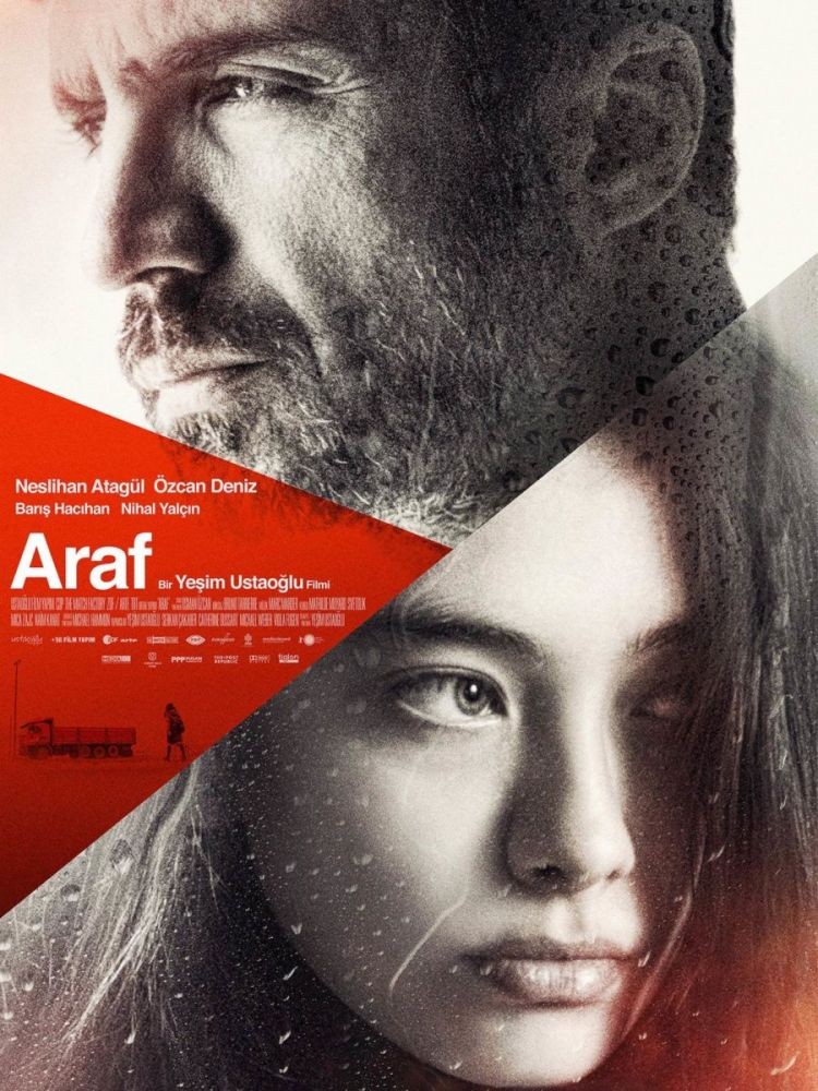 турецкие сериалы с участием озджан дениз