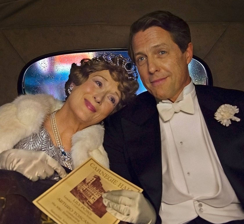 FlorenceFosterJenkins_FirstLook-840x772