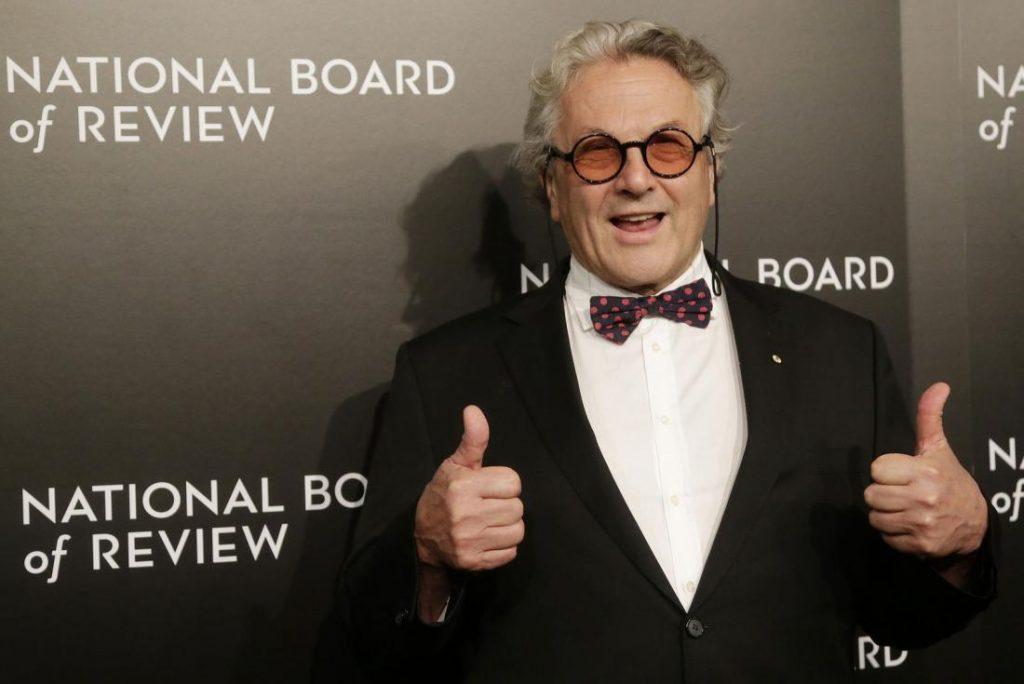 Mad-Max-Fury-Road-helmer-George-Miller-declares-its-success-good-fun