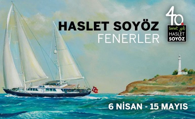 denizdeki-umut-fenerler-sergisi-770x470