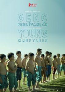 genc-pehlivanlar-311-2