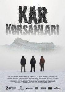 kar-korsanlari-299-2