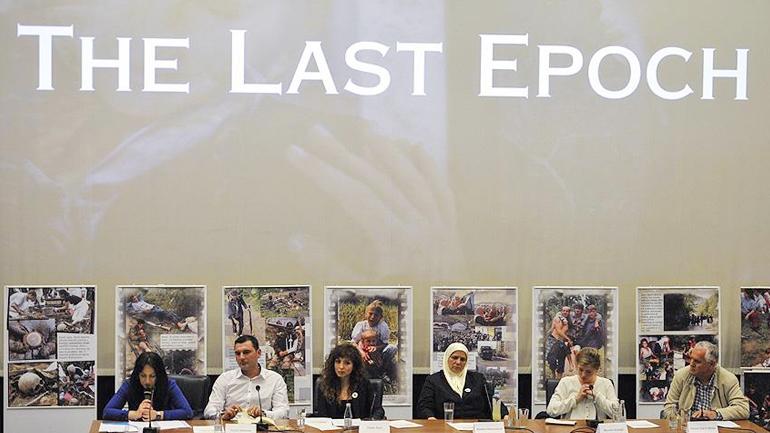last_epoch