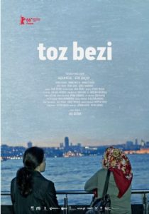 toz-bezi-310-2