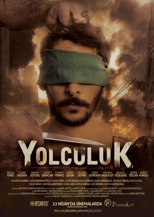 yolculuk-afis-medium