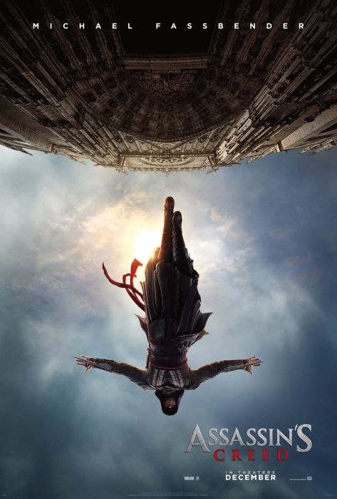 Assassin-s-Creed-filmi-Poster