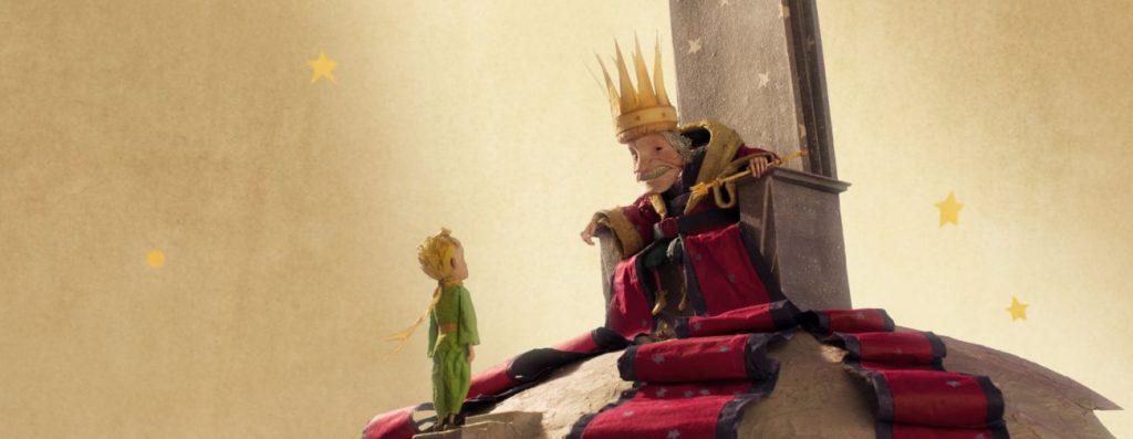 Kucuk Prens (7)