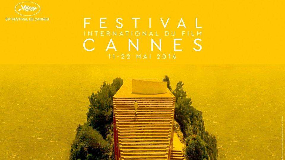 affiche-du-69e-festival-de-cannes_2016