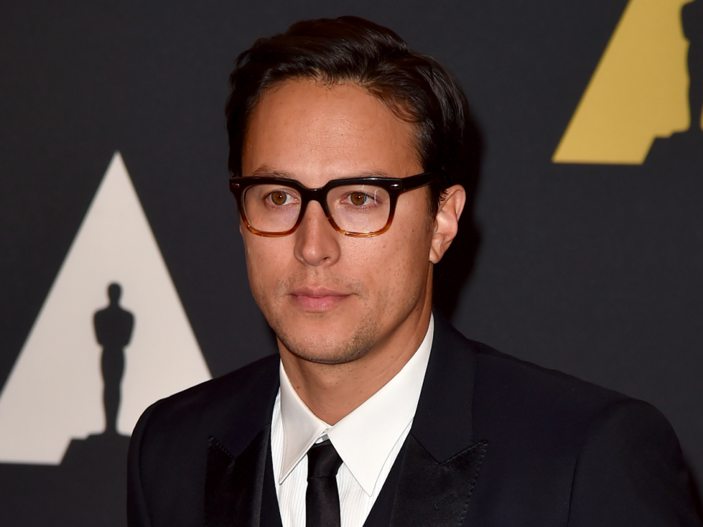 beasts-of-no-nation-director-cary-fukunaga-talks-netflixs-mysterious-streaming-numbers